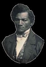 Frederick_Douglass_by_Samuel_J_Miller,_1847-52-backgroundremoved