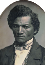 Frederick_Douglass_by_Samuel_J_Miller,_1847-52_cropped